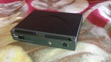 JTS US-8001D 2013 black
