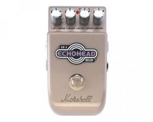 Marshall Echohead EH-1