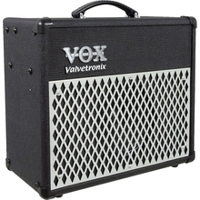 Vox   AD15VT  черный