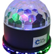 Free Color BALL31