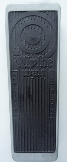 Dunlop ZW-45