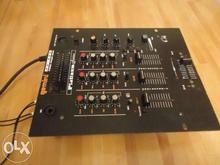 Gemini DJ PS 626