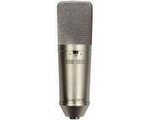 Студийный конденсаторный микрофон NADY SCM-1000