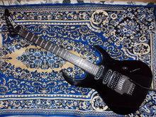 Emicon 1994 чёрный