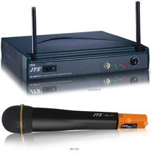 JTS 740 2014 orange