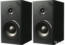 Alesis monitor ONE MK2  черный