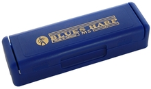 Hohner BLUES HARP C  Губная гармошка