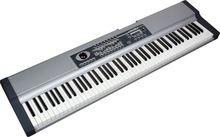 Studiologic VMK-188 plus 2012 silver