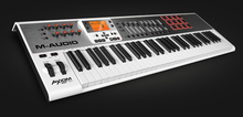 M-Audio Axiom Air 61 2014 Белый