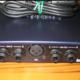 Lexicon Alpha Studio Аудио интерфейс / звук. карта
