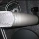 SAMSON C01U Pak Студийный микрофон комплект