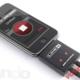 LINE6 MIDI MOBILIZER II для IPhone /IPad/IPod MIDI
