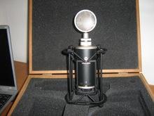 Oktava MKL 5000 2012 black