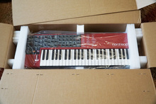 Nord Lead 4 Clavia NEW