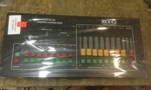 BIG 100165