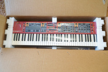 Nord stage 2 EX 73 Compact 2015