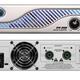 Peavey  IPR 3000 усилитель 2012
