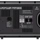 Behringer PPM 1280s  Активный микшер