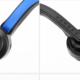 S740T Стерео Bluetooth V3.0 + EDR Беспроводная 2015