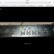 Mixer GEMINI   MX-5500 SE Sound Effect