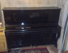 Чернигов Старое пианино