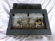 Dynacord ECHOCORD SUPER76 1976