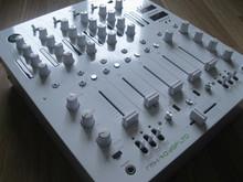 Reloop RMX-40 DSP LTD 2015 белый