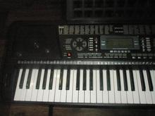 Bravis  KB-930
