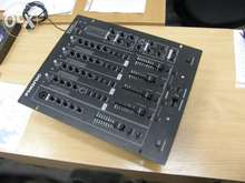 Phonic PDM-4000