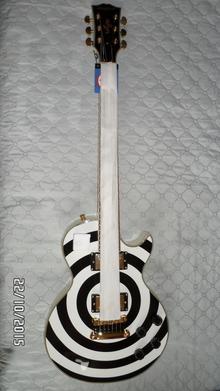 Magna Bes 4216   Zas