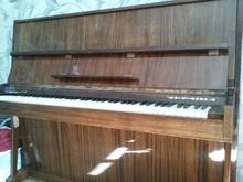 Украина УИ-6 1973 коричневый