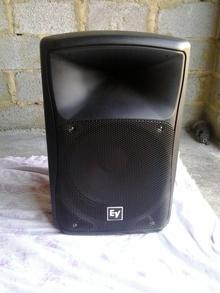 Electro-Voice ZX-4