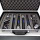 Vocopro UHF-5800 Pro
