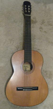 Maxtone CGC-3902