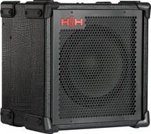 HH  SB60  Чёрный