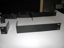 Rec 03  Рекове кріплення до радіомікрофона
