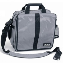UDG UDG Courier Bag 2011