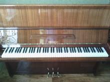 PЕТRОF OPERA (125 см)  Фортепиано с Модератором