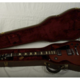 Gibson LP Studio 2005