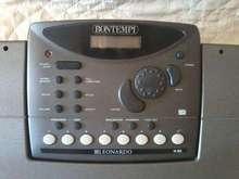 Bontempi LEONARDO NK-8600