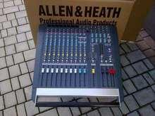 Allen&Heath PA12 CP