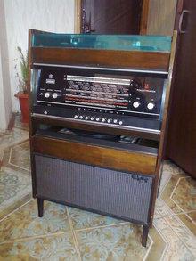 Романтика 106 1973