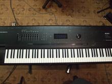Kurzweil k2500xs  чёрный