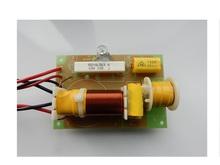 Acoustic SA-112