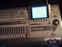 Roland VS 1824 CD