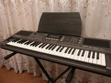 Roland   Еxr-5s