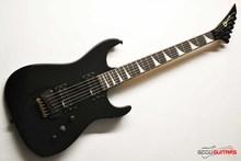 Charvel DK-085-HH  1989 черный