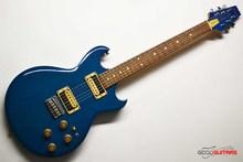 Aria Pro II CS-350 CB 1981 синий