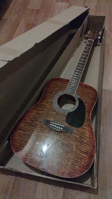Martinez FAW-51 YS