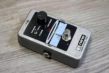Electro-Harmonics Holy Grail Nano